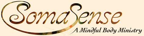 SomaSense